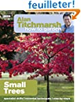 Alan Titchmarsh How to Garden: Small...