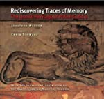Rediscovering Traces of Memory: The J...