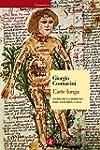 L'arte lunga: Storia della medicina d...