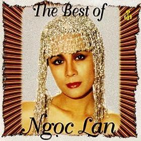 Amazon.com: The Best Of Ngoc Lan: Ngoc Lan: MP3 Downloads