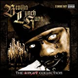 Ripgut Collection ~ Brotha Lynch Hung