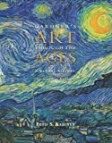 Gardner?s Art through the Ages: A Global History (with ArtStudy Printed Access Card and Timeline)