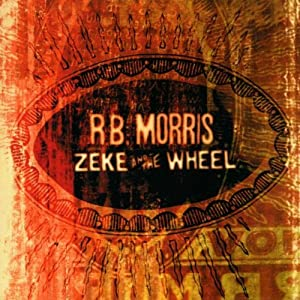 Zeke & the Wheel