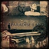 Propergol Paradise Land