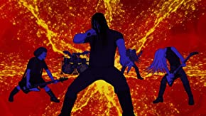 Image of Dethklok