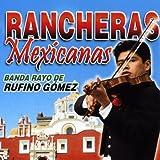 La Tragedia Del Limón (Ranchera Version)