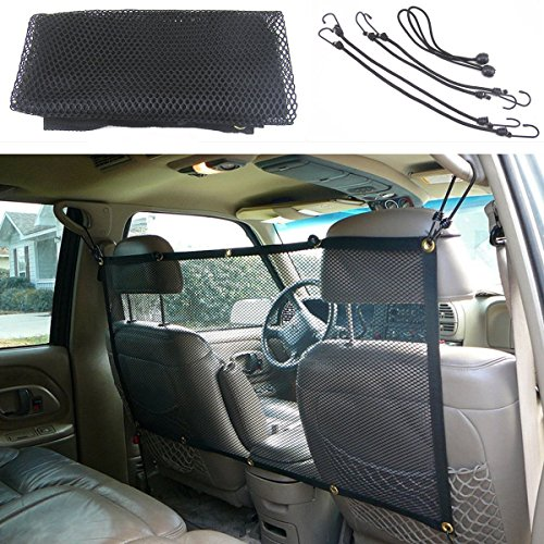 45x24-pet-safety-travel-isolation-net-car-truck-van-back-seat-dog-barrier-mesh