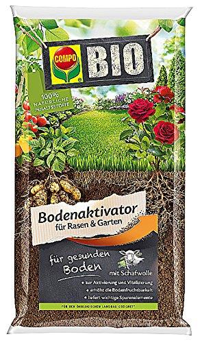 compo-bio-activateur-de-sol-pour-pelouse-jardin-5-kg-bda-5-ve