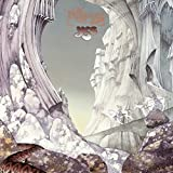 Relayer (DVD Audio)