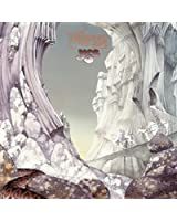 Relayer [CD/DVD-A] [Remastered]