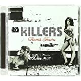 "Sam's Townvon ""The Killers"""