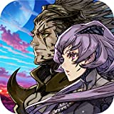 Terra Battle - Game Guide