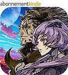 Terra Battle - Game Guide (English Ed...