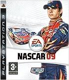 Cheapest NASCAR 09 on PlayStation 3