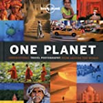 One Planet: Inspirational Travel Phot...