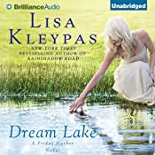 Dream Lake | Lisa Kleypas