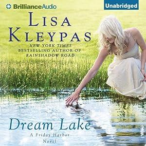Dream Lake | [Lisa Kleypas]