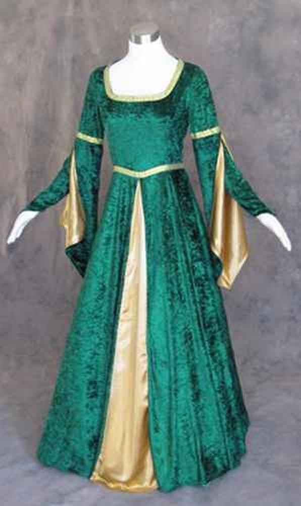 Artemisia Designs Renaissance Medieval