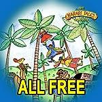All Free | Mamata Pandya