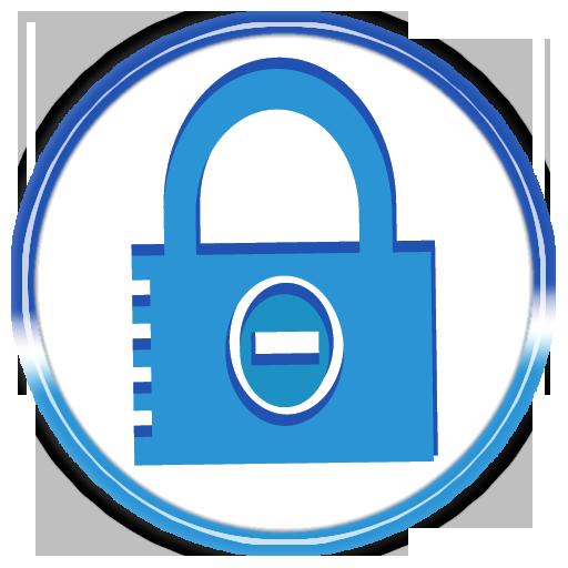 app-lock-aplicaciones-de-seguridad