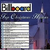 Billboard Top Christmas Hymns