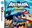 Batman Brave & the Bold - Nintendo DS
