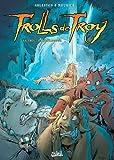 """Afficher """"Trolls de Troy n° 17 La Trolle impromptue"""""""