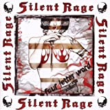 Four Letter Word by Silent Rage (2009-09-15)