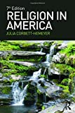 img - for Religion in America book / textbook / text book