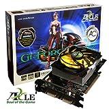 AXLE nVidia GeForce 9800GTX+ 1024MB PCI Express 1GB DDR3 256-bit