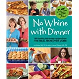 No Whine with Dinner ~ Janice Newell Bissex