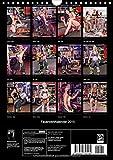 Image de Feuerwehrkalender 2015 (Wandkalender 2015 DIN A4 hoch): Feuerwehr-Frauen in Einsatzsi