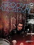 Stanton Moore Groove Alchemy Drums Bo...