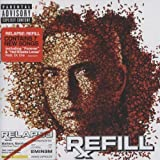 Relapse: Refill (Newv) (Bril)