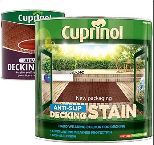 cuprinol-ultra-tough-deck-stain-5ltr-natural-oak
