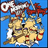 Bree-Teenz by One Morning Left (2010-09-24)