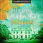 Wideacre: Wideacre, Book 1 | Philippa Gregory