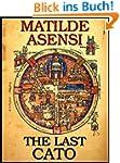 The Last Cato (English Edition)