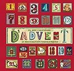 El Meu Calendari D' Advent (Catal� -...
