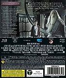 Image de Harry Potter e il principe mezzosangue(+e-book) [(+e-book)] [Import italien]