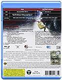 Image de La Tempesta Perfetta [Blu-ray] [Import italien]