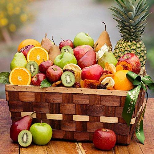 Best Organic Foods To Buy