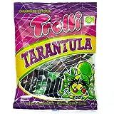 トローリ タランチュラ グミ 100g×4袋セット フルーツ味