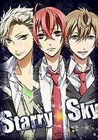 Starry☆Sky vol.4~Episode Aries~ 〈スペシャルエディション〉 [DVD]