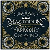 Live At The Aragon (CD+DVD)