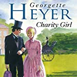 Charity Girl | Georgette Heyer