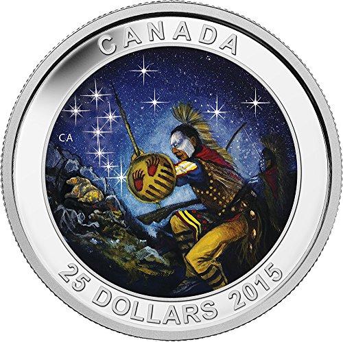 Silver Dollar Coin Value Car Interior Design