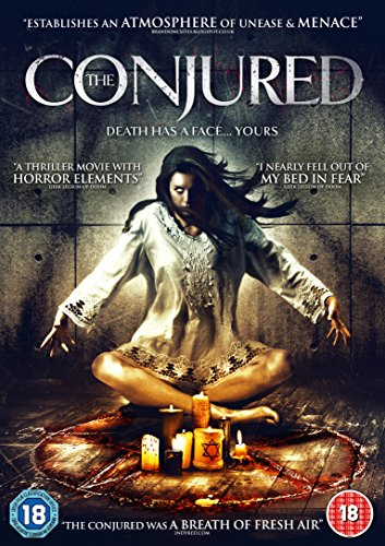 the-conjured-dvd