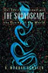 The Soundscape: Our Sonic Environment...