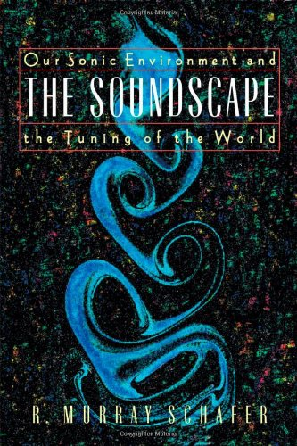 The Soundscape